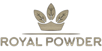 Royal Powder Shop